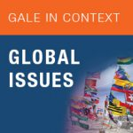 Gale in Context Global Issues