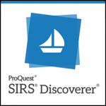 ProQuest: Sirs Discoverer
