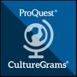 ProQuest Culture Grams