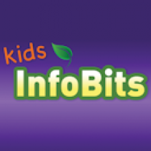 graphic: Kids InfoBits