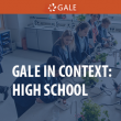 Gale in Context: High School