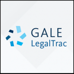 Gale OneFile: LegalTrac