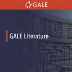Gale Literature