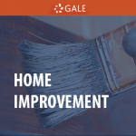 Gale OneFile: Home Improvement