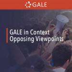 Gale in Contest: Opposing Viewpoints